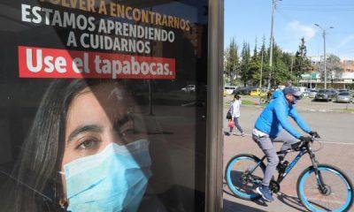 Becas, empleos y capacitaciones, las ayudas de Bogotá para 'el rescate social' | Empleo | Economía