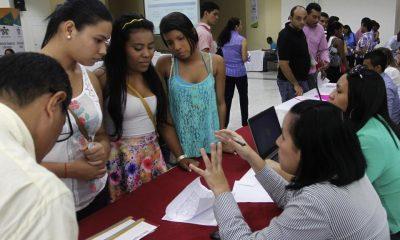 Bolsa Única de Empleo abren 123 mil ofertas de laborales | Empleo | Economía