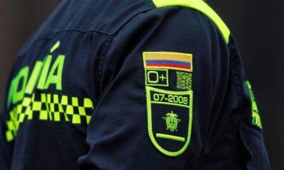 Boyacá: policía y joven involucrados en caso de abuso policial, conciliaron