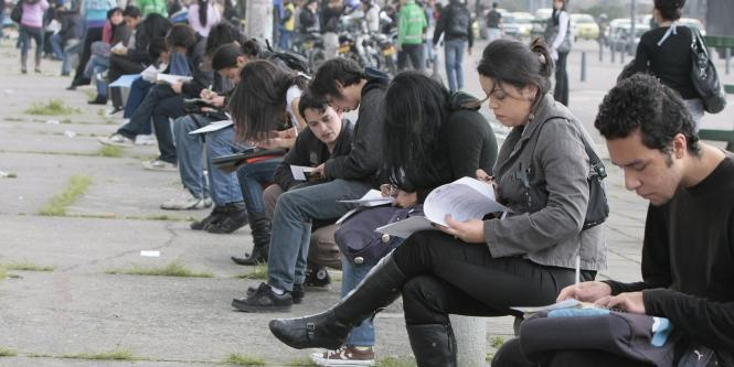 Cali la ciudad con mayor desempleo en Cali durante el último trimestre del 2021