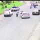 Conductor al parecer militar, arrolló a dos agentes de tránsito en Buenaventura – Noticias Al Punto Buenaventura
