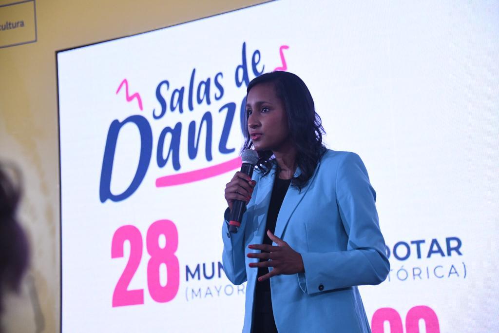 Ministerio de Cultura lanza estrategia para apoyar la reactivación del sector en ciudades capitales y regiones del país*   Noticias de Buenaventura, Colombia y el Mundo