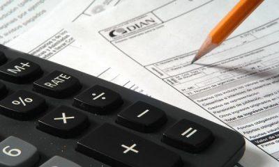 Declaración de renta: quiénes declaran, fechas y herramientas para hacerlo uno mismo | Impuestos | Economía