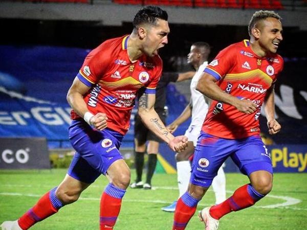 Deportivo Pasto reconfirmó que si habrá presencia de hinchada y ya dispusieron precio de boletería