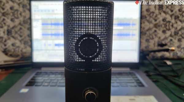 FL Studio, Audicity, Logic Pro,