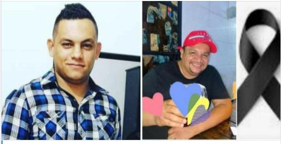 Dos jóvenes fueron las víctimas del covid19 en Arauca