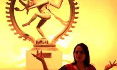 Dr. Sharada Srinivasan sobre técnicas metalúrgicas indias pasadas: Lo mejor no siempre está vinculado a la grandeza