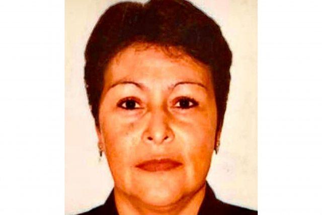 Einelia González, de 60 años, se quitó la vida en el barrio Villa Alejandra de Armenia