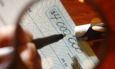 El Ayuntamiento de Buenaventura denuncia el robo de 18 cheques de la Secretaría de Tránsito