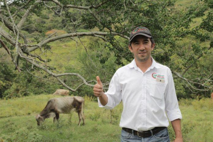 El SENA es emprendimiento rural: $9 mil millones para el fortalecimiento del campo colombiano