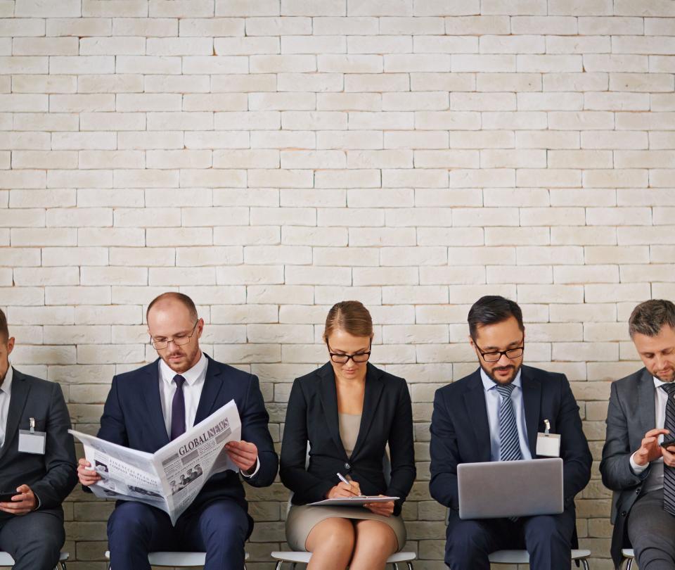 Empleadores tienen dificultades para cubrir puestos de trabajo | Empleo | Economía