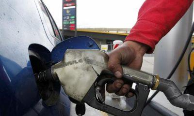 Empresas líderes del negocio de los combustibles en Colombia | Infraestructura | Economía