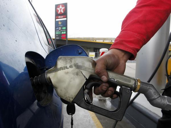 Empresas líderes del negocio de los combustibles en Colombia   Infraestructura   Economía