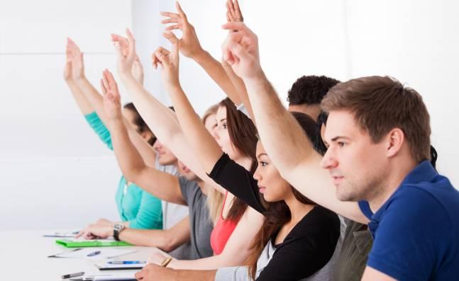 En noviembre habrá elecciones de Consejos de Juventud, ¿cómo participar?