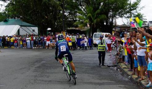 En octubre regresará la vuelta ciclística a Buenaventura – Noticias Al Punto Buenaventura