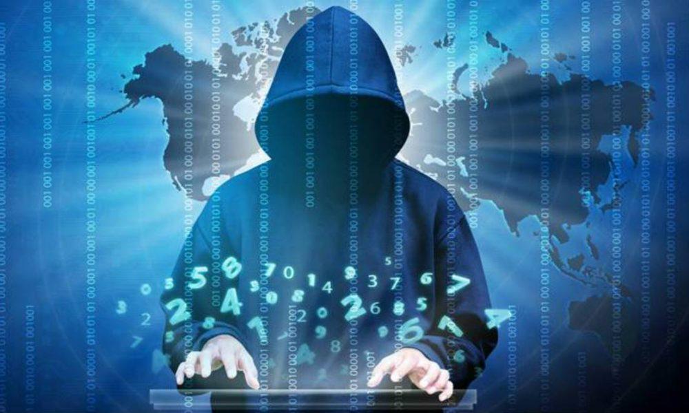 malware, lemonduck malware, lemonduck,