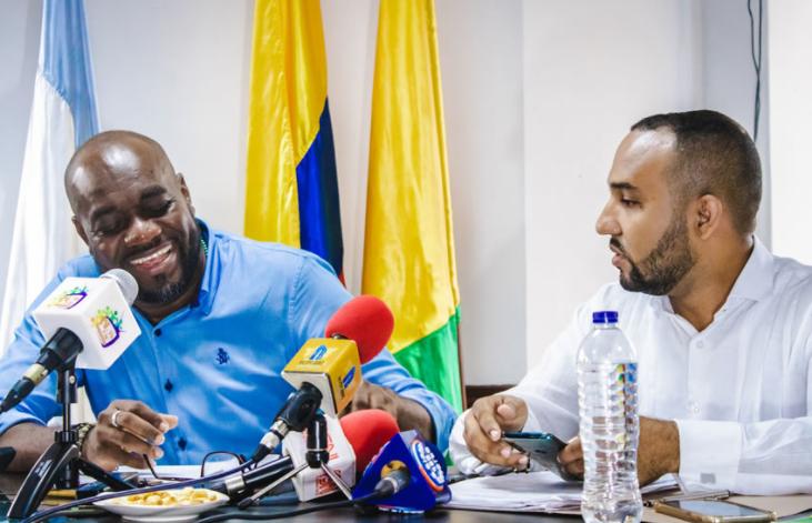 Fallo de segunda instancia ordena retornar a sus cargos a los 105 funcionarios separados de la alcaldía distrital – Noticias Al Punto Buenaventura