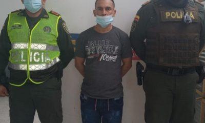 Fiscalía judicializó a presunto miembro de 'Los Sayas', banda dedicada al hurto y otros delitos en Barranquilla (Atlántico) - Noticias de Colombia