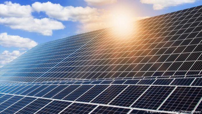 Fueron aprobados siete proyectos en la Ocad que generarían energía a 2.400 familias