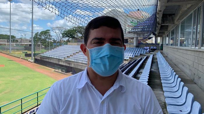 Gerente Covid aseguró que Montería cuenta con suficientes vacunas para garantizar segundas dosis