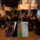 Habitantes del barrio La Alborada en Ipiales se cansaron de la delincuencia, conformaron 'frente contra la delincuencia'