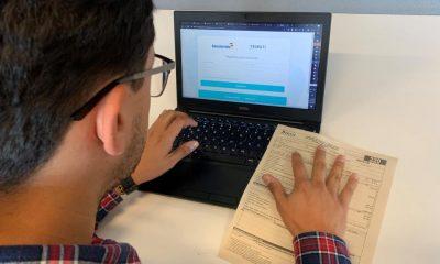 Herramientas y pasos para declaración de renta en línea | Impuestos | Economía