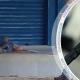 Identifican a hombre asesinado en Cantaclaro