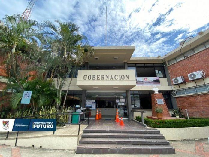 Imputados por intentar extorsionar a un exgobernador de Arauca