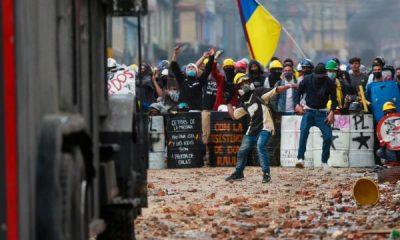 Informe de la CIDH: empresas dicen que bloqueos sí son ilegales | Infraestructura | Economía