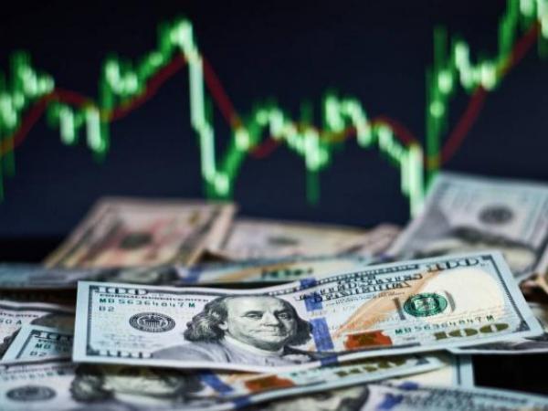 Inversionistas que llegarían a Colombia a pesar de pérdida de grado de inversión   Finanzas   Economía