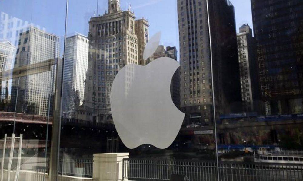 Apple Music, Hi-Fi Apple Music, Lossless Apple Music, Airpods 3 launch, Apple AirPods 3, Hi-Fi Music streaming service, iMac, iPad Pro,
