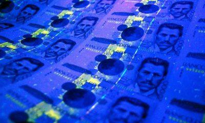 Lo que debe hacer Colombia para recuperar grado de inversión, según Fitch   Finanzas   Economía