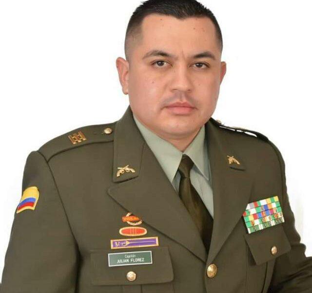 Murió el comandante de la Policía de Tránsito en Sucre