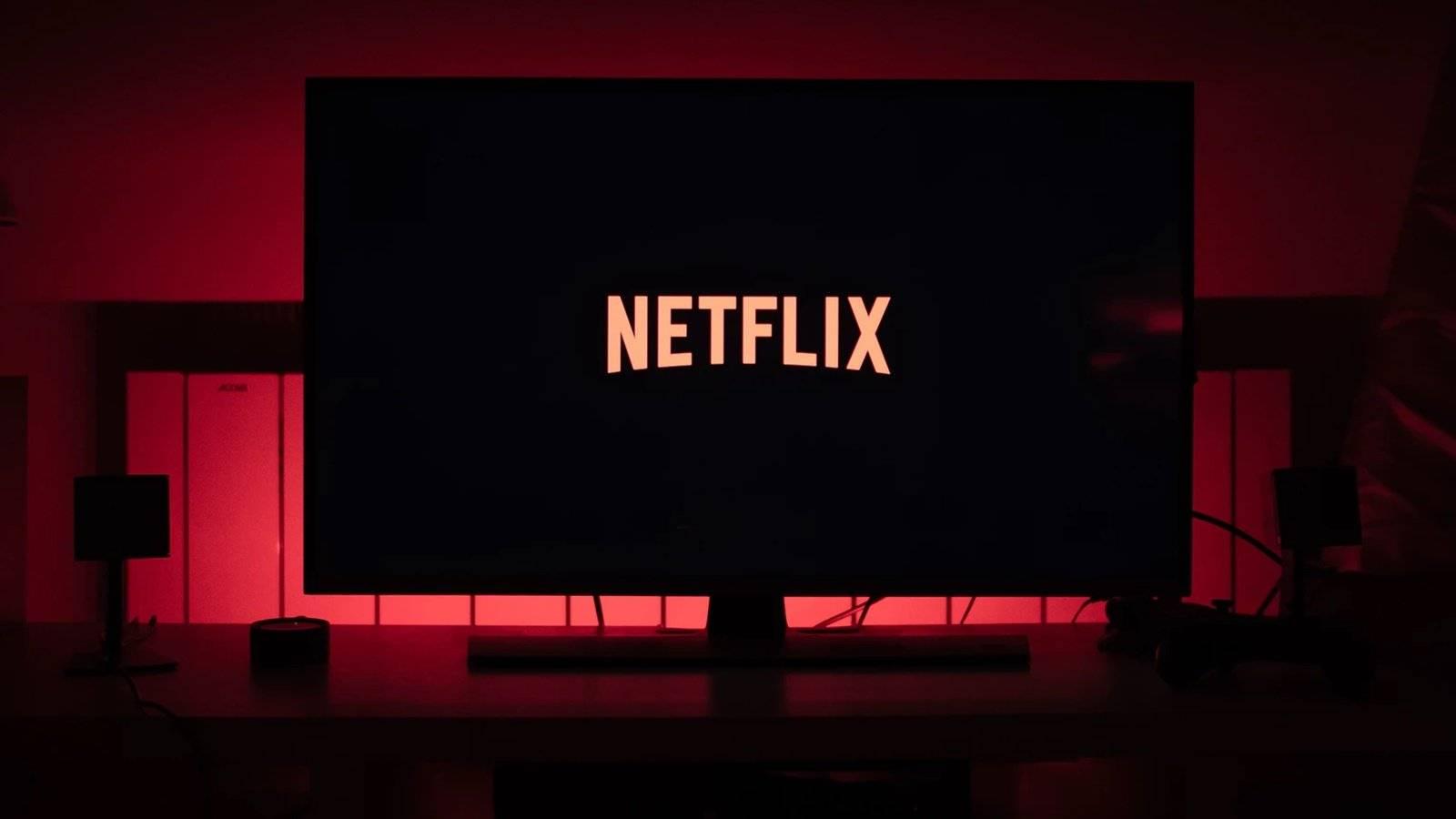Netflix toma decisión radical para luchar contra la pandemia y 'antivacunas'
