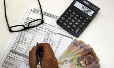 Novedades para la declaración de renta 2021 | Impuestos | Economía