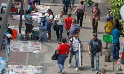 PIB y proyecciones economía colombiana 2021 | Finanzas | Economía