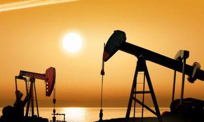Precio del petróleo alto haría que Colombia gane más dinero | Finanzas | Economía