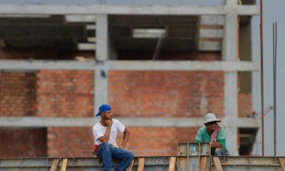 Presidente Duque firma ley que reduce la jornada laboral en Colombia | Gobierno | Economía