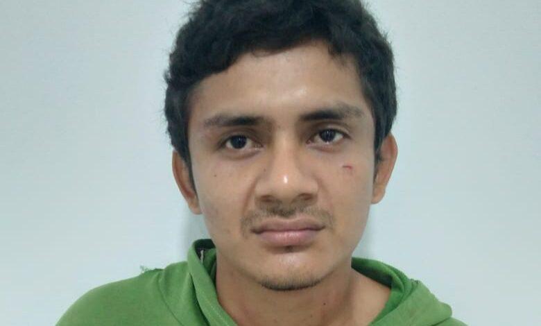 Presunto integrante del Clan del Golfo se fugó de las autoridades en Yopal
