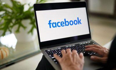 Facebook anunció segunda edición del programa 'Video Business Accelerator'   Noticias de Buenaventura, Colombia y el Mundo