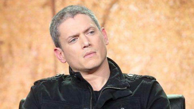 Reconocido actor fue diagnosticado con autismo a sus 48 años