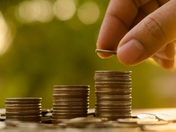 Reforma tributaria: dinero que le entraría a Colombia en el 2022 por plan de austeridad | Gobierno | Economía