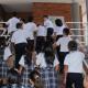 Regreso a clases presenciales: colegios adecuados y claves del retorno | Gobierno | Economía