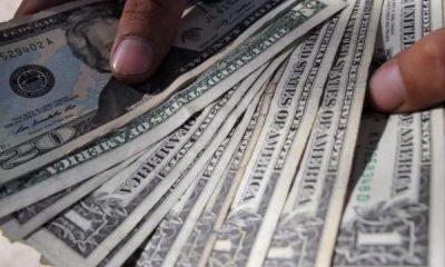 Remesas: balance en Colombia del primer semestre del 2021 | Finanzas | Economía