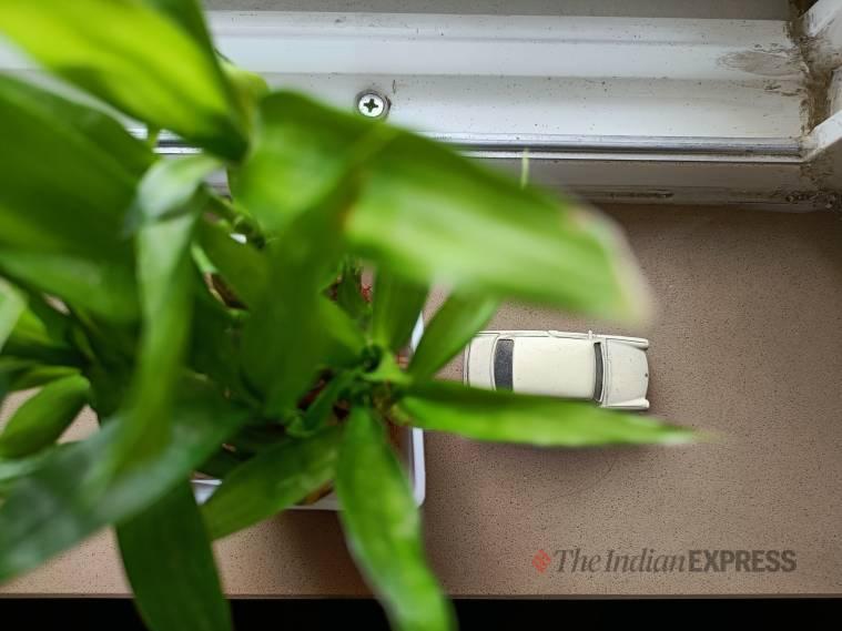 Revisión de OnePlus Nord 2, revisión de OnePlus Nord 2, características de revisión de OnePlus Nord 2