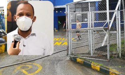 Roban 18 cheques de la secretaría de tránsito de Buenaventura, 9 de ellos ya fueron cobrados – Noticias Al Punto Buenaventura