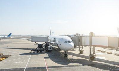 Ultra Air, la aerolínea que llegaría a Colombia competir con otras compañias y que también operará en Nariño