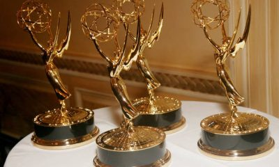 WandaVision entre los nominados a mejor serie, esta es la lista completa
