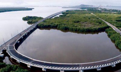 Ya hay 42 proyectos viales con estándares sostenibles   Infraestructura   Economía