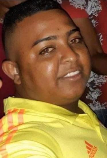 'El Cholo' fue ultimado en su propia casa en Buenaventura   Noticias de Buenaventura, Colombia y el Mundo